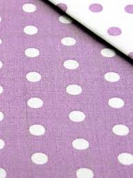 please upgrade to full version of magic zoom lilac white polka dot reversible duvet cover