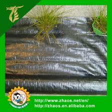 garden mats. Weed Guard | Large Plastic Mats Garden Ground Cover