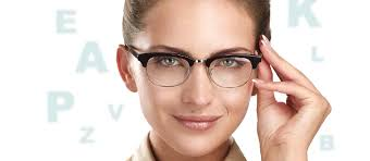 womens combination eyeglasses from theyedoctor com