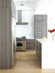 white wood grain kitchen cabinets kitchen white wood grain kitchen cupboard doors