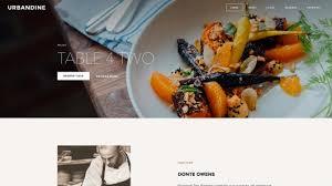 online free website creation weebly website builder create a free website store or blog