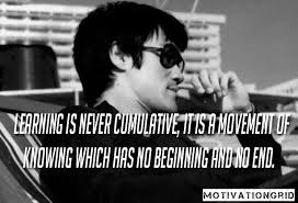 Bruce Lee Quotes Custom 48 Powerful Bruce Lee Quotes You Need To Know