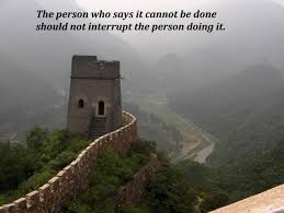 Famous Chinese Quotes About Life In Chinese