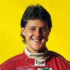 Apr 23, 2021 · michael schumacher is regarded as one of the greatest f1 drivers of all time credit: Michael Schumacher Die Ungewissheit Nagt