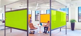 commercial office design ideas. Office Space Design Ideas Commercial Charming 5 . T