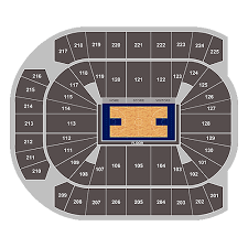 Reed Arena Seating Chart Reed Arena College Station Tickets Schedule Seating