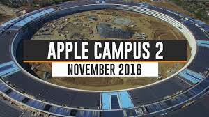 apple head office london. New Apple Office Cupertino. Cozy Campus Cupertino Tour November Update Decoration: Full Head London S