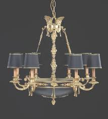 73 best our favourite chandeliers images on italian in chandelier manufacturers uk