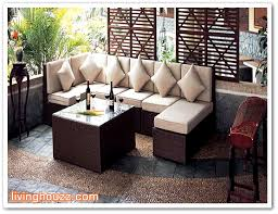 outdoor furniture for small spaces. modren spaces perfect 10 patio conversation sets for small spaces photo on outdoor furniture for small spaces