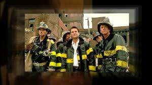 On The 8th Day God Created The Fire Department Engineer Youtube