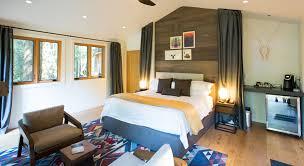 Cle Elum Lodging  Washington Resort  Suncadia Resort U0026 SpaLodge Room Designs