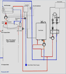 acme transformers wiring diagrams wiring diagrams heater transformer wiring diagram schematic wiring diagrams u2022 rh cheapmontblant co square d transformer wiring diagram
