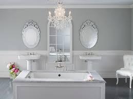 Bathroom Baths Design