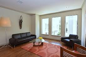 crown molding designs living rooms. modern living room with carpet, hardwood floors, crown molding, high ceiling, artistic molding designs rooms