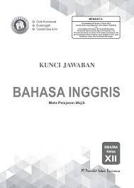 Kunci jawaban family 100 indonesia level. Pdf Kunci Jawaban Intan Pariwara Kelas 12 Bahasa Inggris Edisi Terbaru Ganno Kurniaji Academia Edu