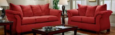 Furniture Creative Furniture Stores In Okc Home Decor Interior