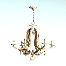 nautical rope chandelier image of chandeliers nautical rope chandelier
