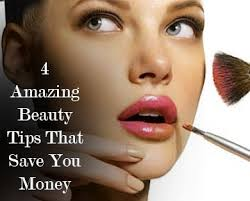 useful organic beauty techniques and tips how to look beautiful everyday