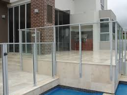 amia are experts in all types of semi frameless and frameless swimming pool fencing have peace of mind knowing that you are dealing with the coffs coast s