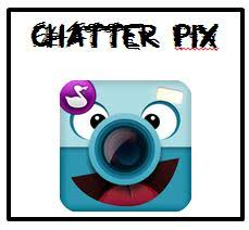Image result for chatterpix
