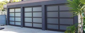 residential garage doors s installation and service 4300 arthur road martinez ca 94553