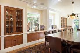 dining room built ins ideas. perfect dining room buffet built in with cabinet ideas kitchen traditional cabinets ins d