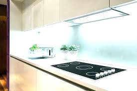 ventless range hoods with microwave modern kitchen stylish decor using excited recirculating hood modern range hood16