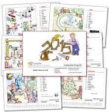 Calendar Wizard 2015 Calendar 2015