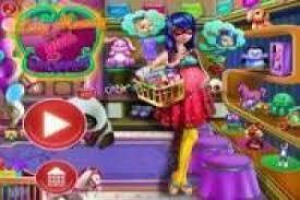 Cuenta con varios modos de juego para ofrecer mayor entretenimiento y variedad. Miraculous Ladybug Juega Juegos De Miraculous Ladybug Gratis