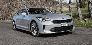 2018 kia stinger gt price.  kia the entrylevel stinger s comes in either u0027200u0027 or u0027330u0027 designations  depending on the engine chosen as previously mentioned fourcylinder base model  for 2018 kia stinger gt price