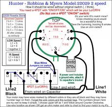 hunter ceiling fan switch wiring hunter image hunter fans wiring diagram wiring diagram schematics on hunter ceiling fan switch wiring