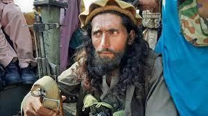 بعد أن طوقت كابول.. طالبان تدعو مقاتليها إلى الهدوء: نريد دخول العاصمة  بسلام - CNN Arabic