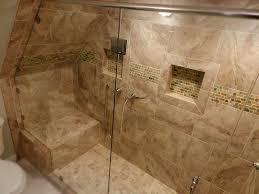 bathroom remodeling naperville. Naperville Home Remodeling Contractor Bathroom