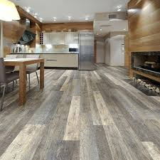 best floors images on vinyl flooring planks within decor lifeproof rigid core luxury burnt oak 7