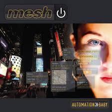 Mesh (UK) – <b>Never Meet Your</b> Heroes Lyrics | Genius Lyrics