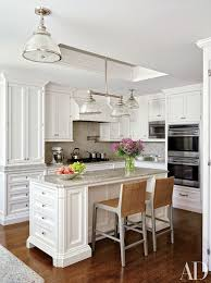 why you can t go wrong with white kitchen cabinets