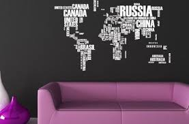 popular vinyl wall art home decor world of words decal quotes south africa cape town decals uk stickers canada on vinyl wall art quotes south africa with vinyl wall art rs pal