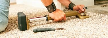 carpet patching
