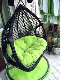 single hammock chair swing hammock chair single chair