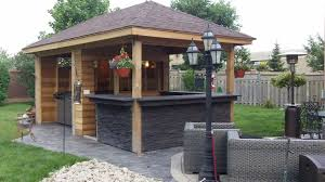 wood patio ideas on a budget. Covered Patio Ideas: Inexpensive, Modern, Wooden | Furniture Wood Ideas On A Budget D