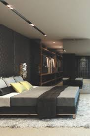 Collection in Modern Bedroom Ideas For Men 70 Stylish And Sexy