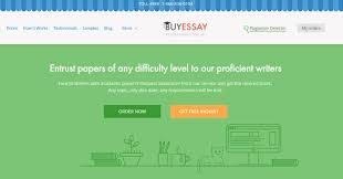 truthful review of buyessay org services buyessay survey destinations bear witness to the distinctive instructive frameworks which are provided food for