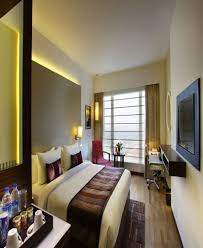 Hotel Campal Park Plaza Delhi Cbd Shahdara Delhi 2017 Reviews Hotel Booking