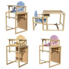 foxhunter wooden baby high chair highchair feeding seat table with tray for wooden restaurant high chair