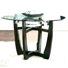 20 inch round decorator table inch round decorator table inch round table r decorator recent tablecloth
