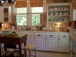 Kitchen:Diy Kitchen Decor On A Budget Low Cost Kitchen Design Kerala Kitchen  Decorating Ideas