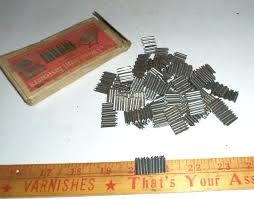 joint fasteners countertop miter bunnings how to use for picture frames joint fasteners