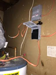 wiring diagram for 240 volt hot water heater the wiring diagram water heater 240v wiring diagram nilza wiring diagram