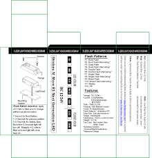 whelen strobe wiring diagram solidfonts whelen radio wiring home diagrams