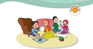 We did not find results for: Kunci Jawaban Tema 4 Kelas 3 Halaman 40 41 42 43 44 45 Subtema 1 Pembelajaran 6 Buku Tematik Semangat Belajar